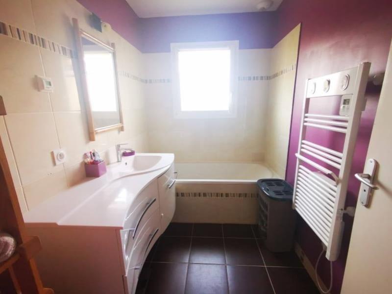 Sale house / villa St andre de cubzac 343000€ - Picture 8