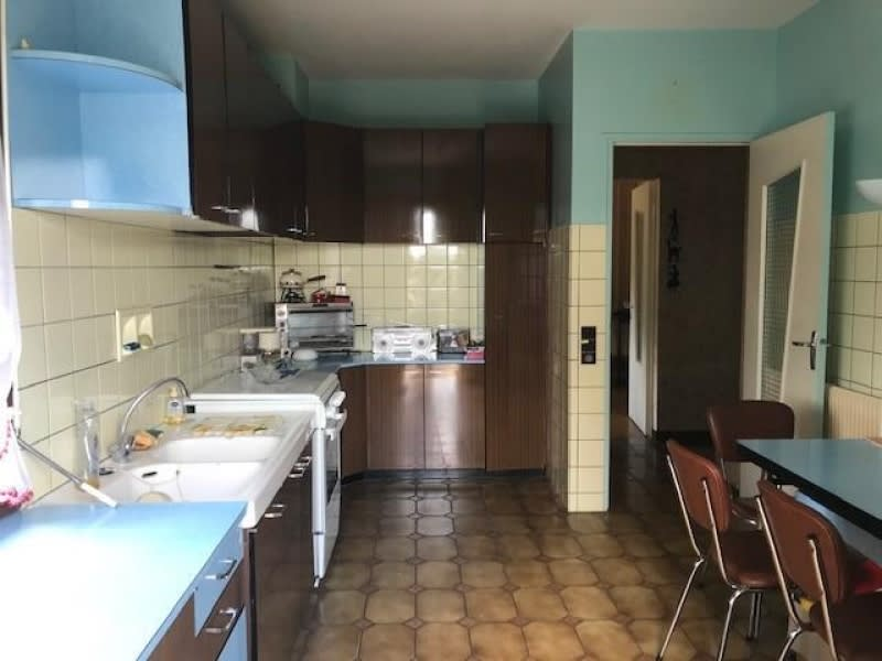 Sale house / villa Cavignac 275000€ - Picture 5