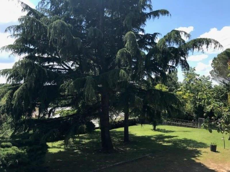 Sale house / villa Cavignac 275000€ - Picture 13