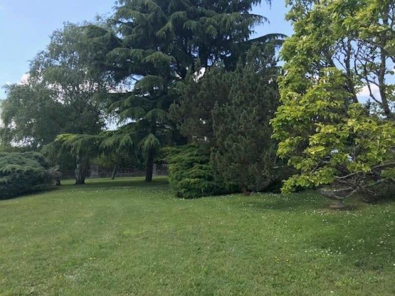Sale house / villa Cavignac 275000€ - Picture 14