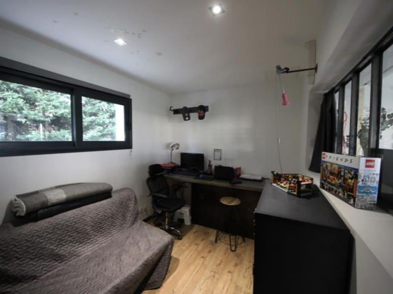 Sale house / villa St andre de cubzac 420000€ - Picture 6