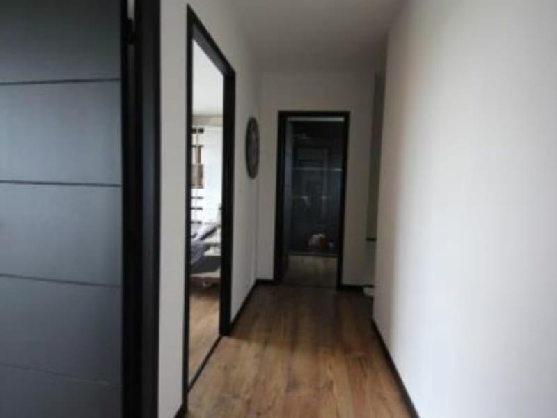 Sale house / villa St andre de cubzac 420000€ - Picture 7