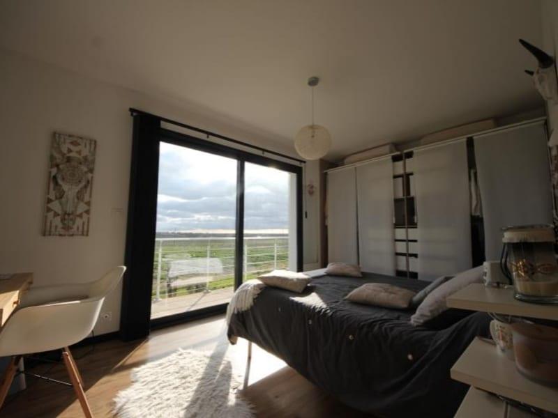 Sale house / villa St andre de cubzac 420000€ - Picture 8