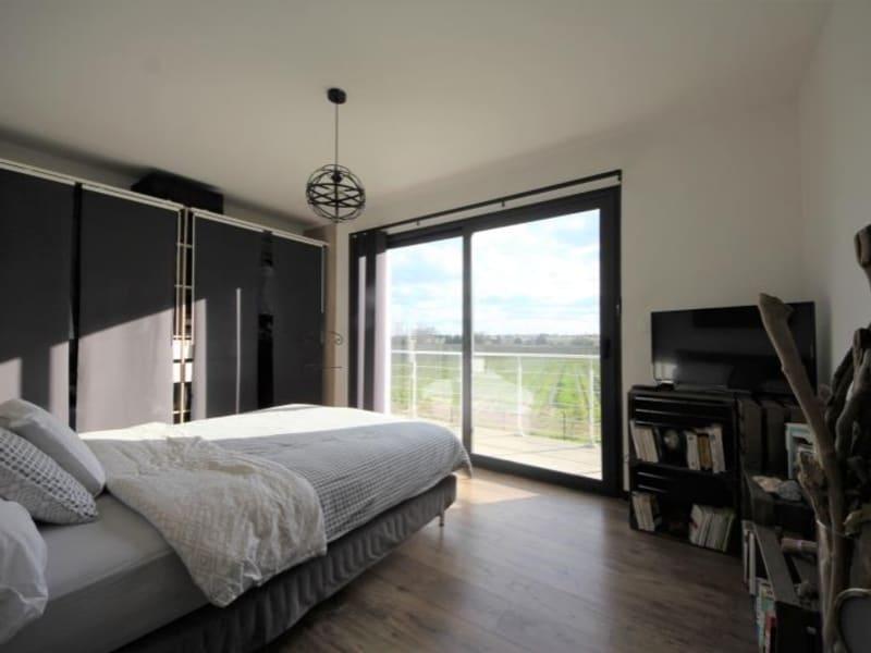 Sale house / villa St andre de cubzac 420000€ - Picture 9