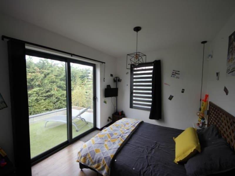 Sale house / villa St andre de cubzac 420000€ - Picture 10