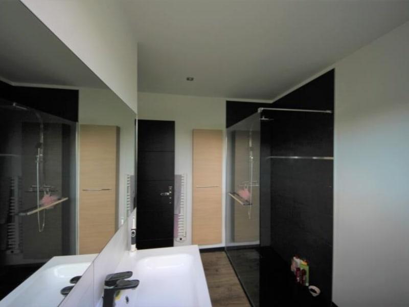Sale house / villa St andre de cubzac 420000€ - Picture 11