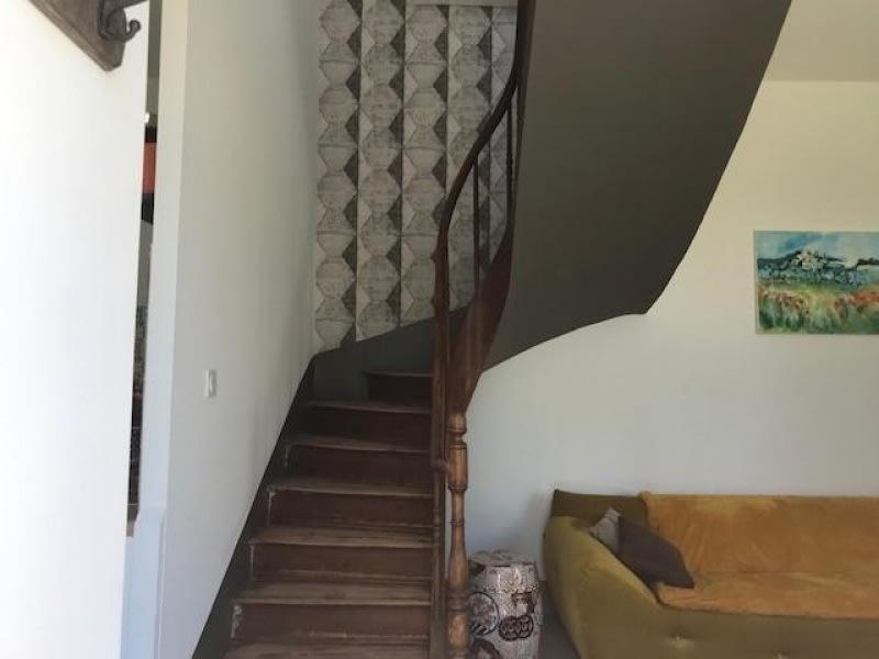 Vente maison / villa St andre de cubzac 388500€ - Photo 2
