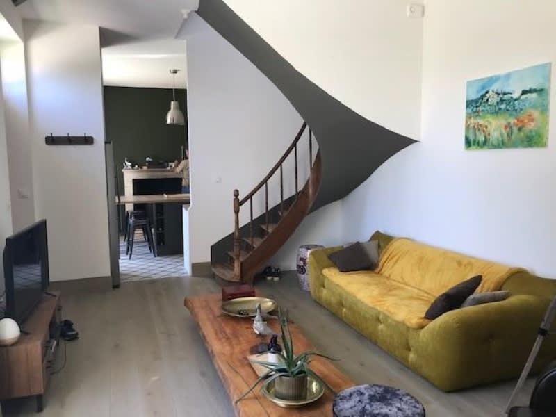Vente maison / villa St andre de cubzac 388500€ - Photo 3