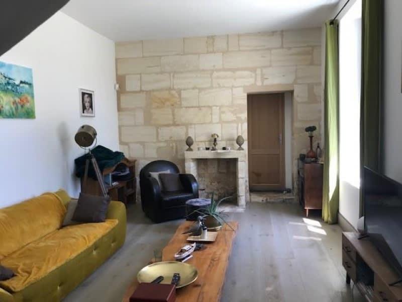 Vente maison / villa St andre de cubzac 388500€ - Photo 4