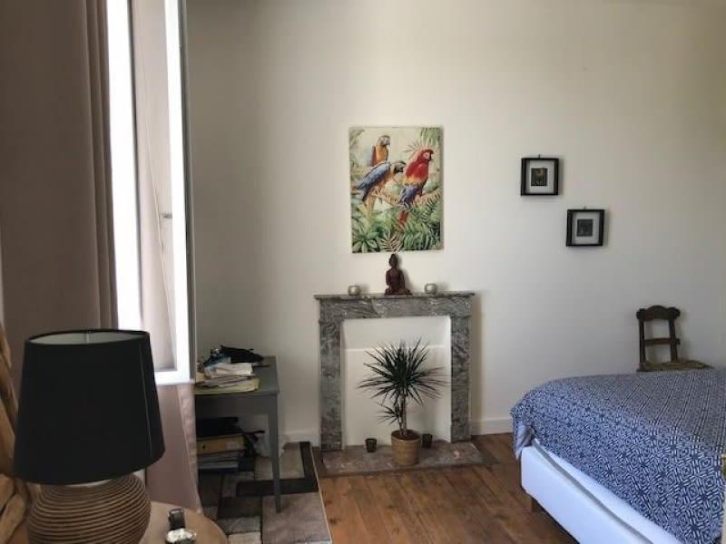 Vente maison / villa St andre de cubzac 388500€ - Photo 6