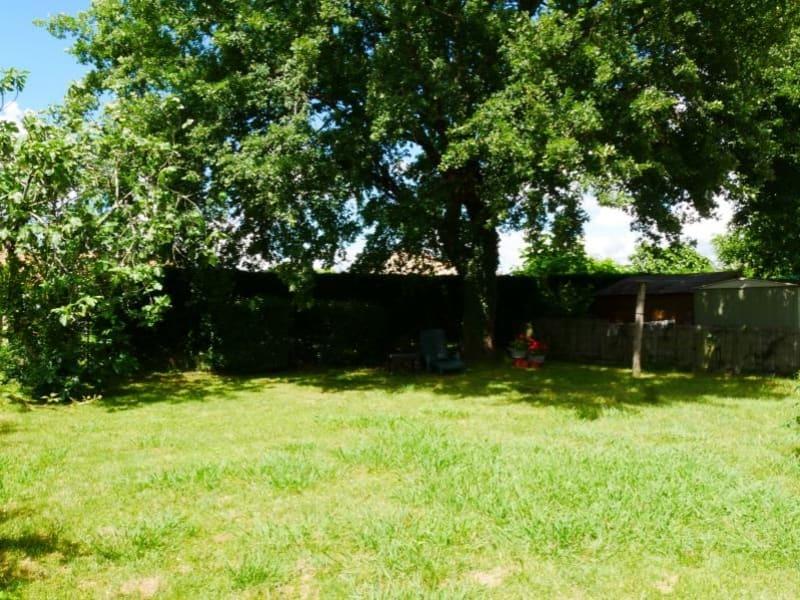 Vente maison / villa Ambares et lagrave 296000€ - Photo 3