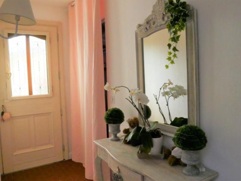Vente maison / villa Ambares et lagrave 296000€ - Photo 4