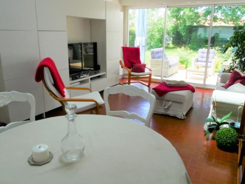 Vente maison / villa Ambares et lagrave 296000€ - Photo 5