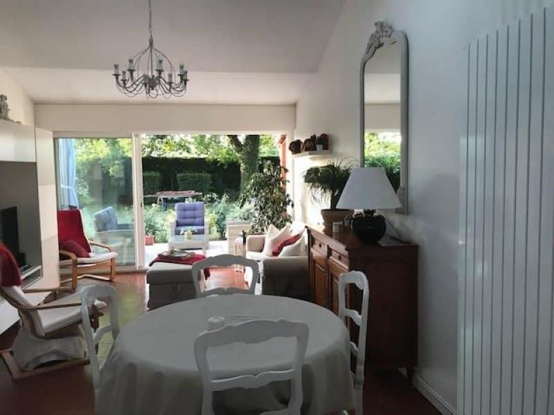 Vente maison / villa Ambares et lagrave 296000€ - Photo 6