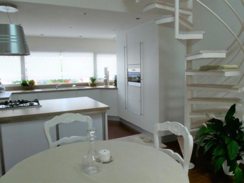 Vente maison / villa Ambares et lagrave 296000€ - Photo 7