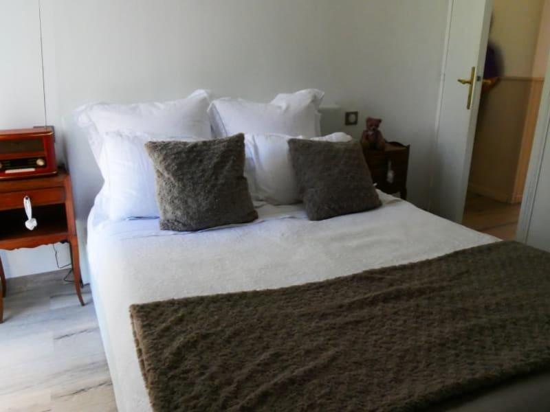 Vente maison / villa Ambares et lagrave 296000€ - Photo 9