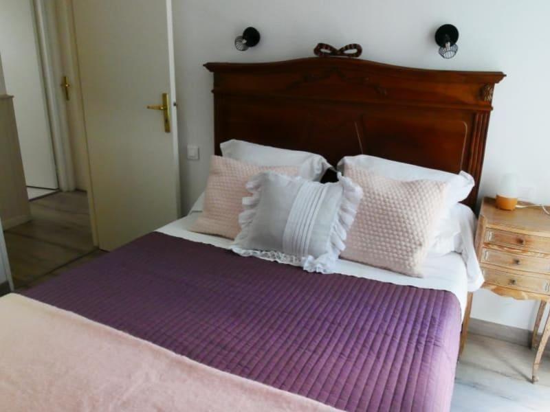 Vente maison / villa Ambares et lagrave 296000€ - Photo 10