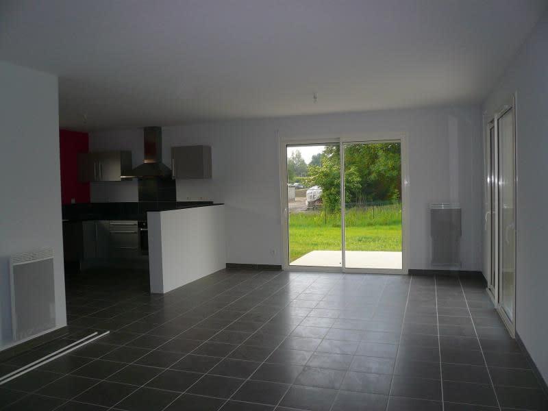 Vente maison / villa St andre de cubzac 275000€ - Photo 3