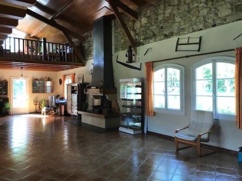 Vente maison / villa Cavignac 430000€ - Photo 9