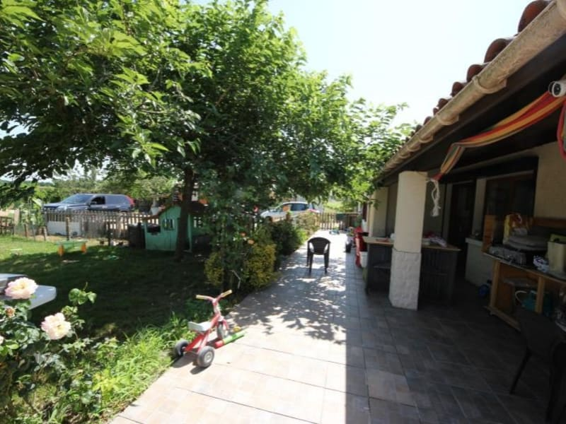 Vente maison / villa St andre de cubzac 254000€ - Photo 1