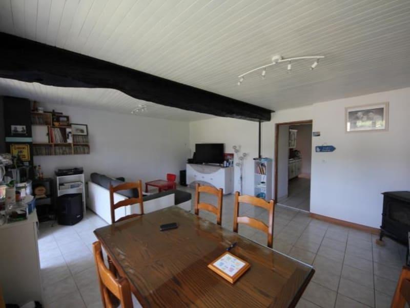Vente maison / villa St andre de cubzac 254000€ - Photo 4