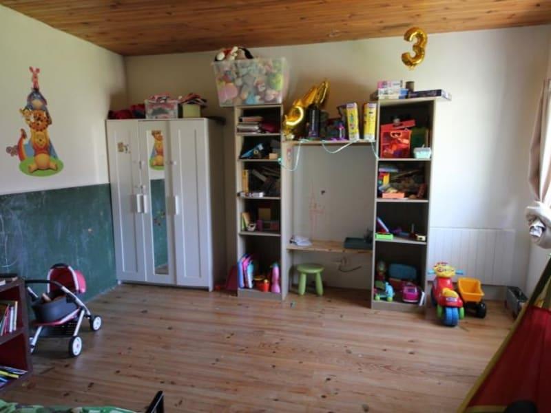 Vente maison / villa St andre de cubzac 254000€ - Photo 5