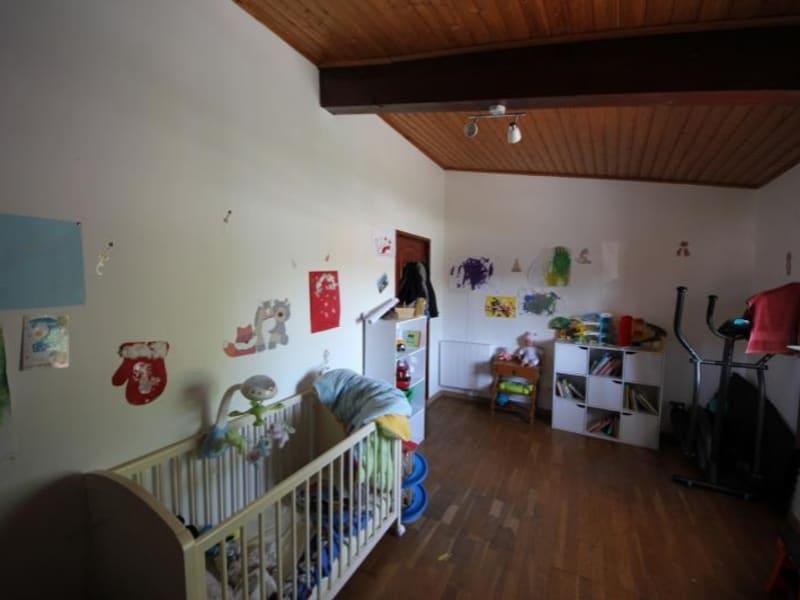 Vente maison / villa St andre de cubzac 254000€ - Photo 7