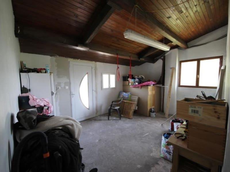 Vente maison / villa St andre de cubzac 254000€ - Photo 8