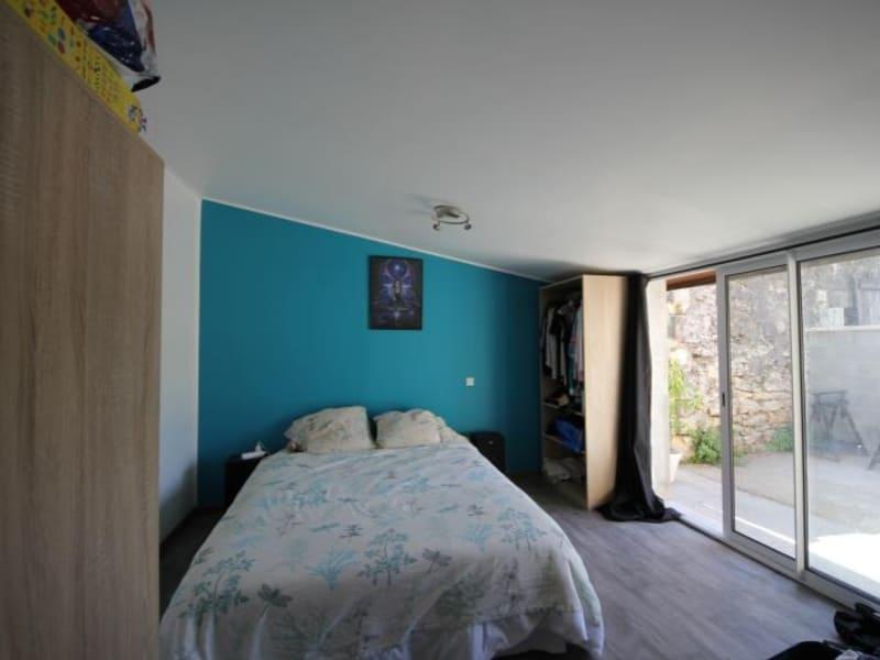 Vente maison / villa St andre de cubzac 254000€ - Photo 9