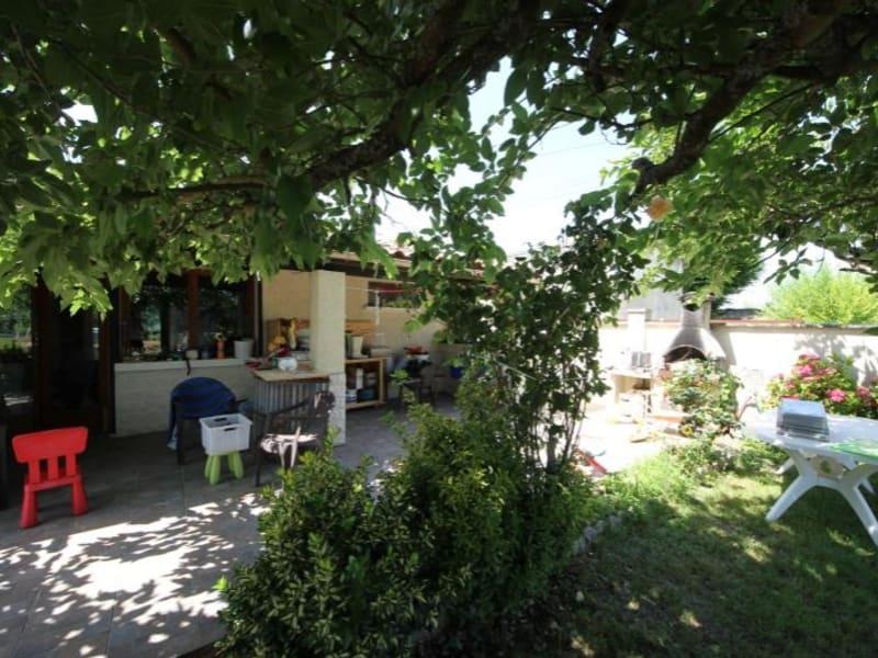 Vente maison / villa St andre de cubzac 254000€ - Photo 10