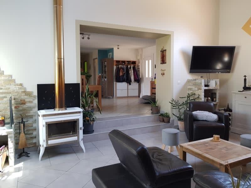 Vente maison / villa St andre de cubzac 348000€ - Photo 7