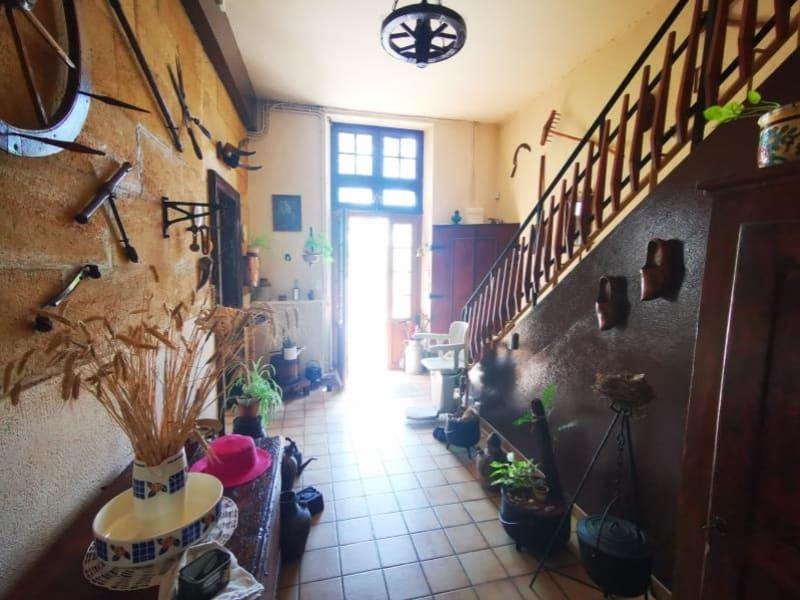 Sale house / villa St andre de cubzac 280000€ - Picture 2