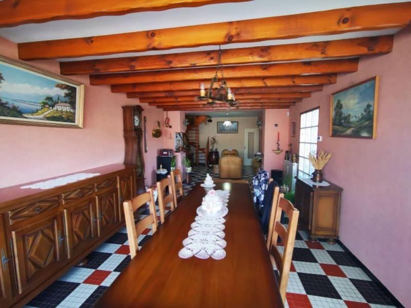 Sale house / villa St andre de cubzac 280000€ - Picture 5