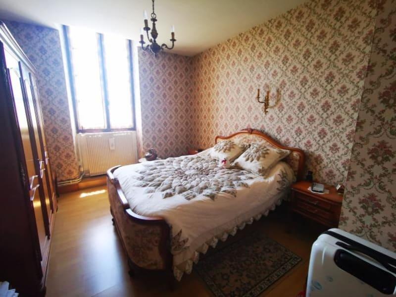 Sale house / villa St andre de cubzac 280000€ - Picture 6