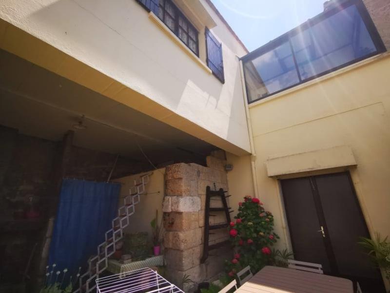 Sale house / villa St andre de cubzac 280000€ - Picture 8