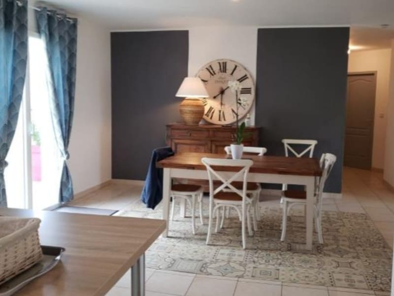 Sale house / villa St andre de cubzac 269500€ - Picture 3