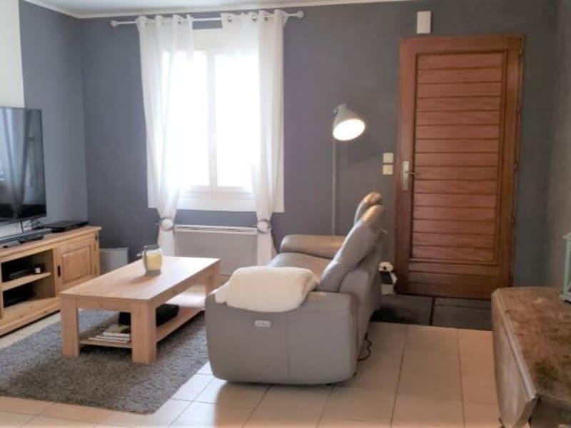 Sale house / villa St andre de cubzac 269500€ - Picture 4