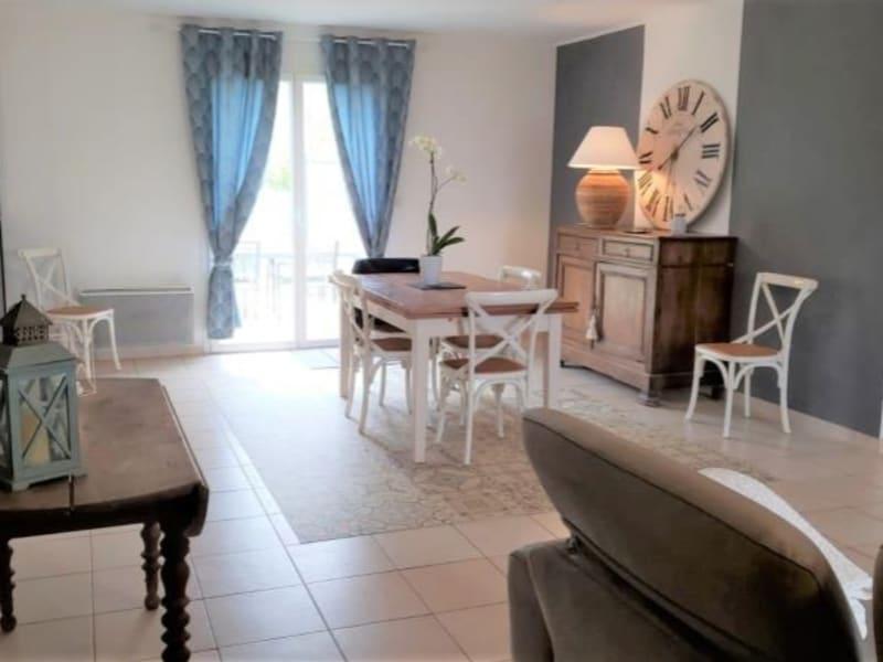Sale house / villa St andre de cubzac 269500€ - Picture 6