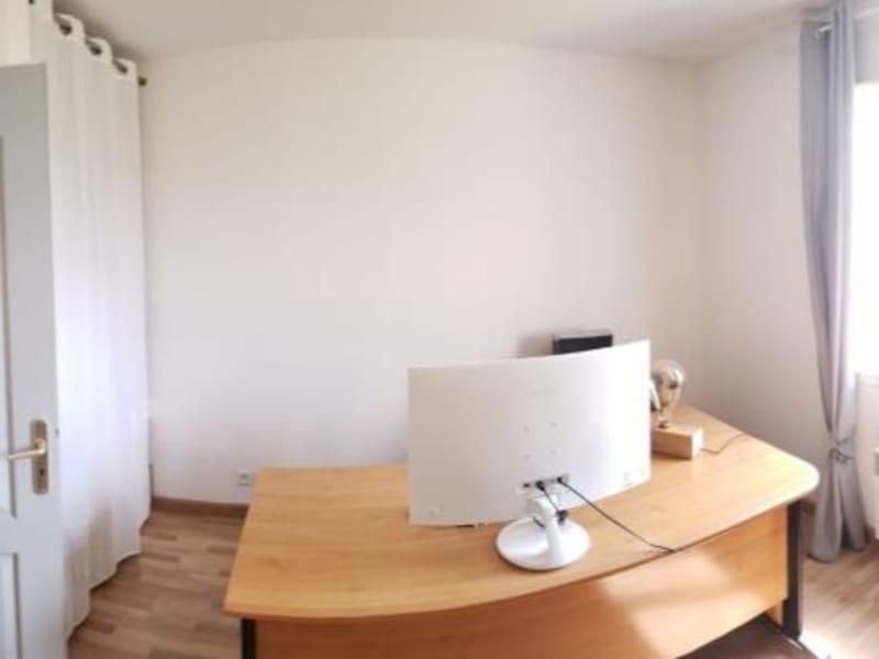 Sale house / villa St andre de cubzac 269500€ - Picture 10