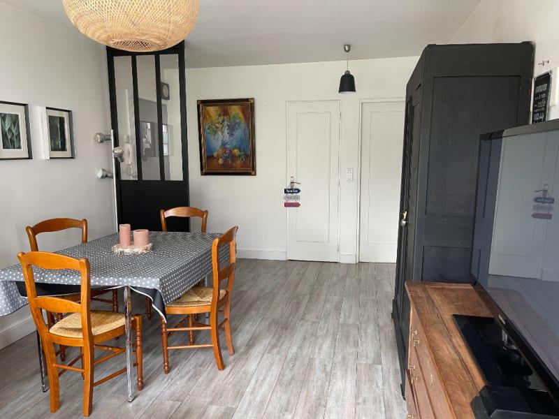Sale apartment Le pecq 259000€ - Picture 2