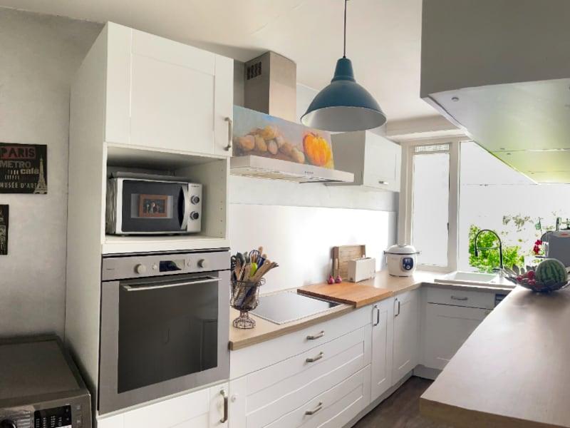 Sale apartment Le pecq 259000€ - Picture 3