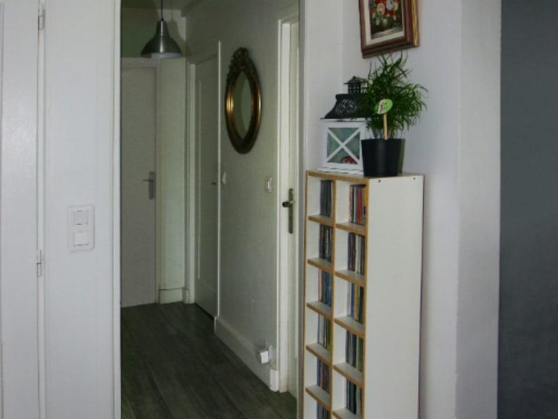 Sale apartment Le pecq 259000€ - Picture 4