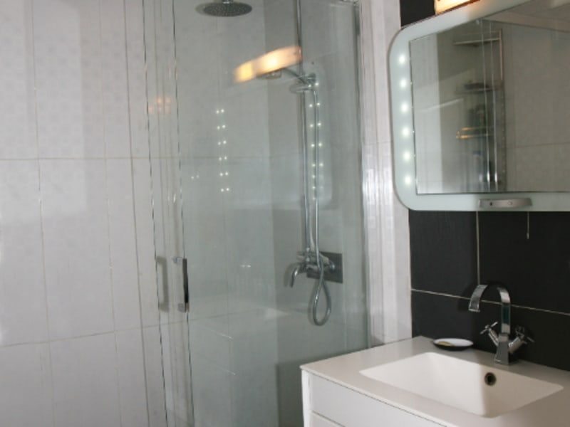 Sale apartment Le pecq 259000€ - Picture 5