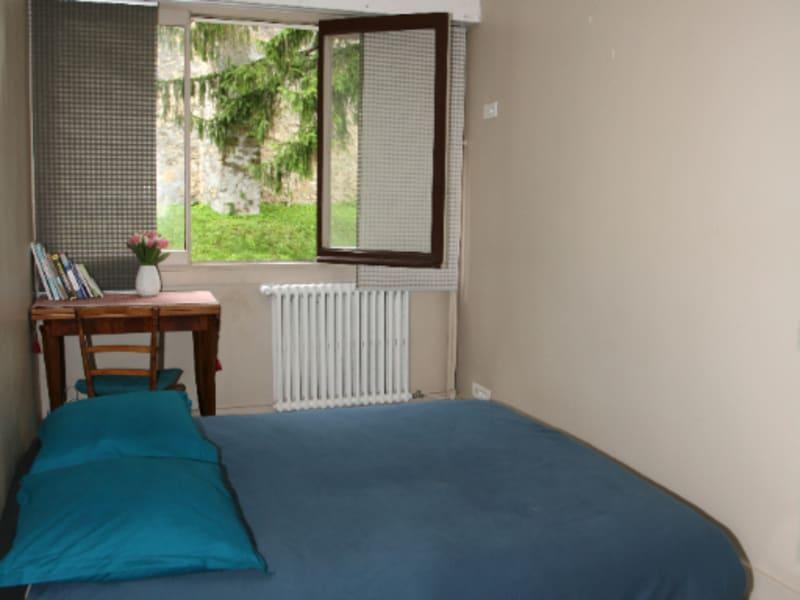 Sale apartment Le pecq 259000€ - Picture 6