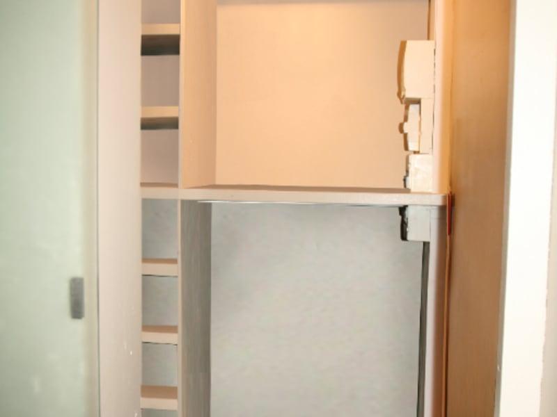 Sale apartment Le pecq 259000€ - Picture 7