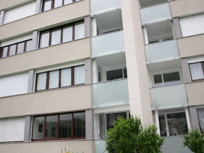 Sale apartment Le pecq 259000€ - Picture 8