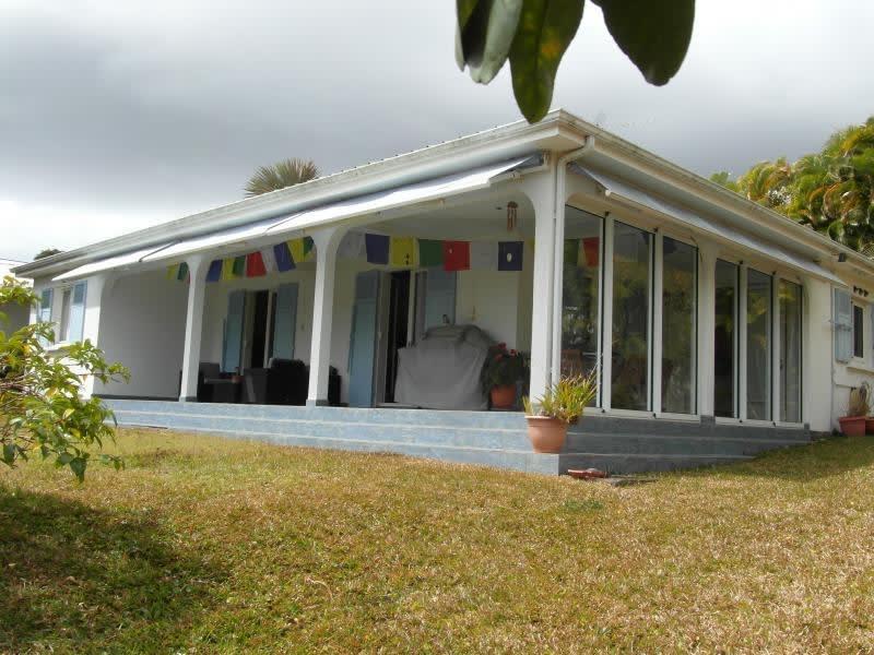 Vente maison / villa La montagne 367500€ - Photo 1