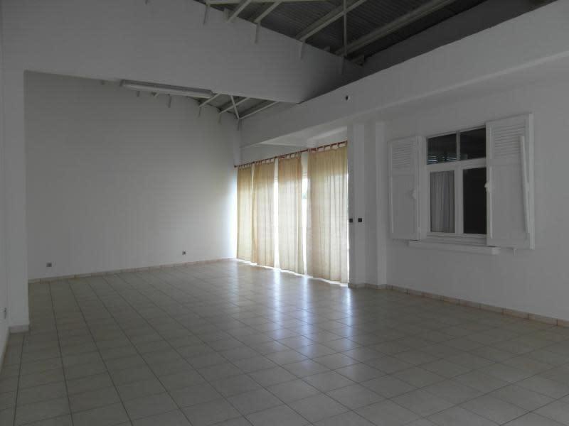 Sale house / villa St denis 884000€ - Picture 1