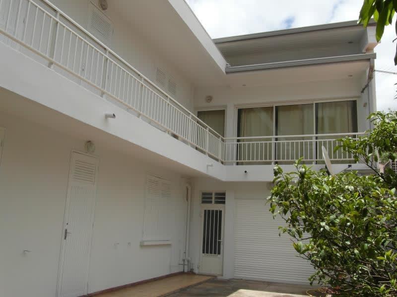 Sale house / villa St denis 884000€ - Picture 2