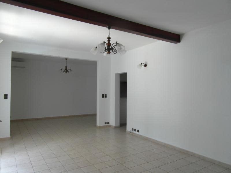 Sale house / villa St denis 884000€ - Picture 4